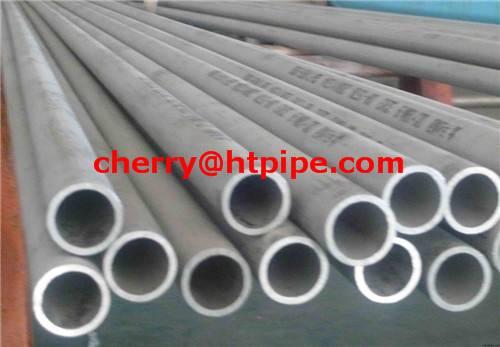 API 5L GR. X42 / X52 X 46 X 60 X 70 Steel Pipe