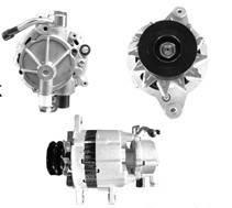 12V 65A Alternator (37300-42623)