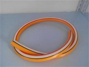 pvc high-intensity polyester fiber specialized air hose