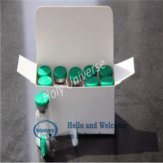 High quality peptitds Sermorelin 2mg/vial/with low price on sale