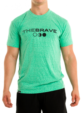 Men's Sportswear Slim Fit Printed Custom Cotton T shirt