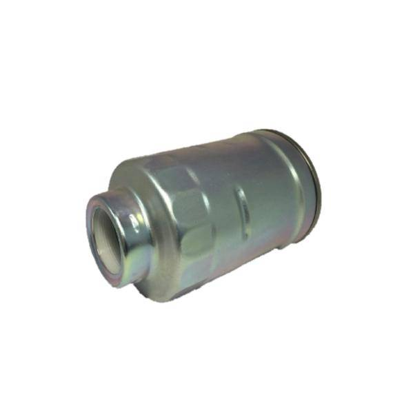 23300-64010 For TOYOTA Fuel Filter