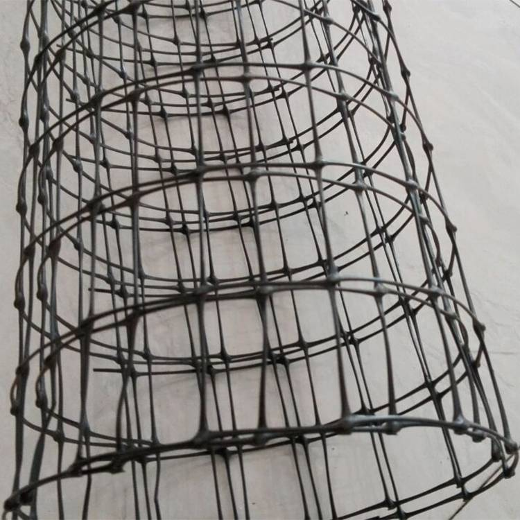 PP deer farm fencing /plastic deer fence netting for animal