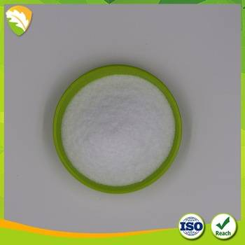 Food Additives erythritol 149-32-6