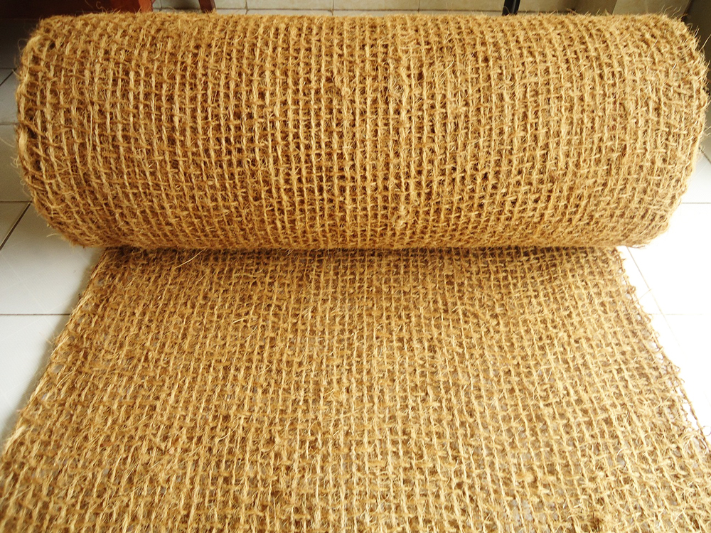 Coir net for sell