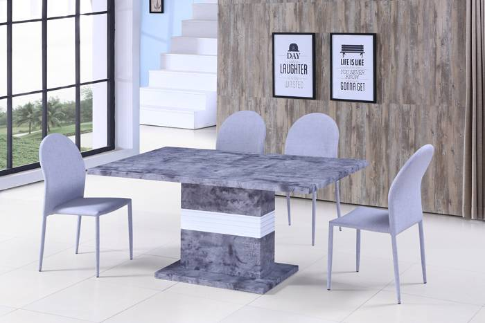 dining set(DT1258)