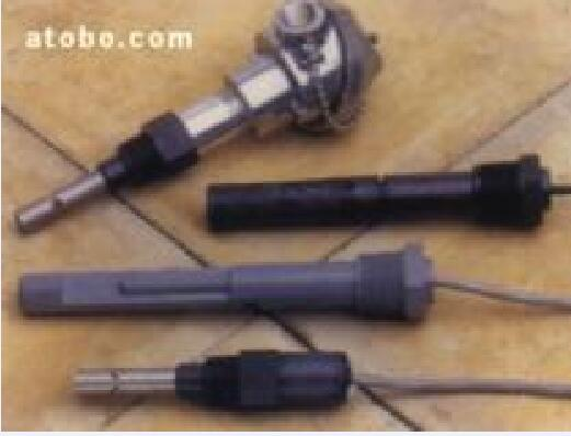 Bottom price sensors in electronics Active Components 51453540-501