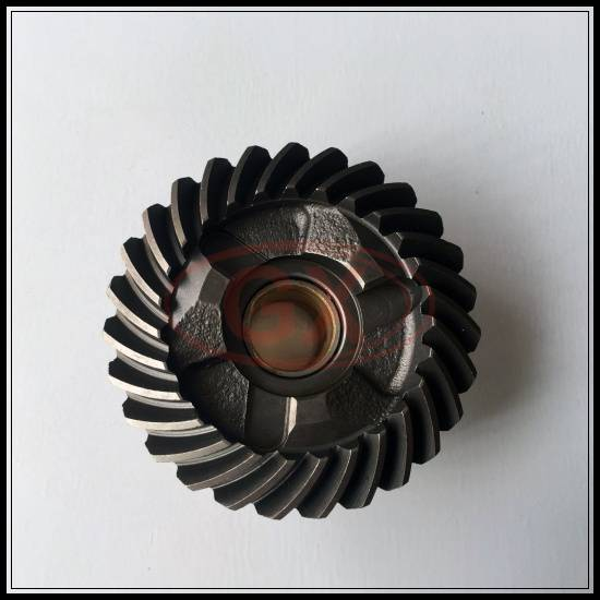 Marine Parts Outboard Engine Parts 15HP FORWARD GEAR(6E7-45560-00)