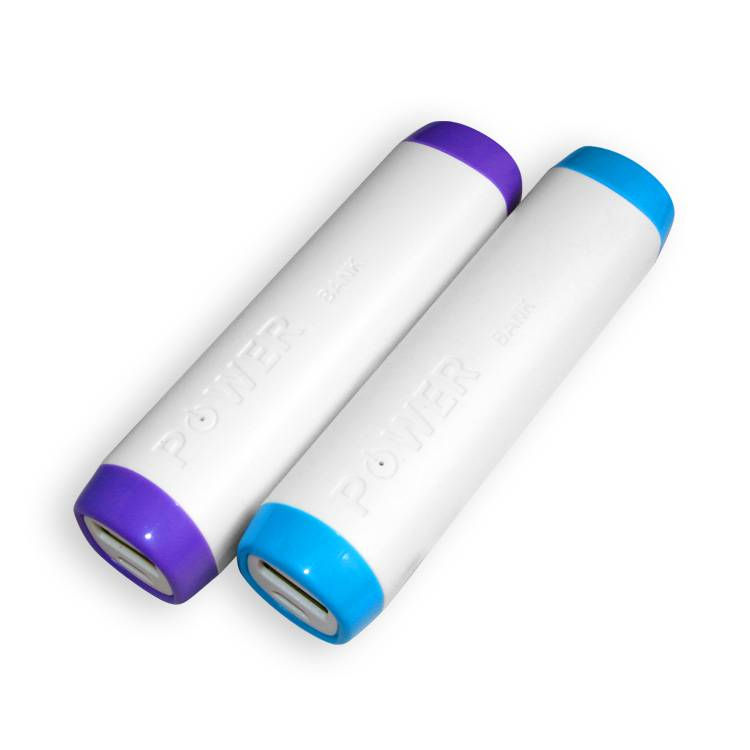 Guangdong shenzhen factory portable power bank