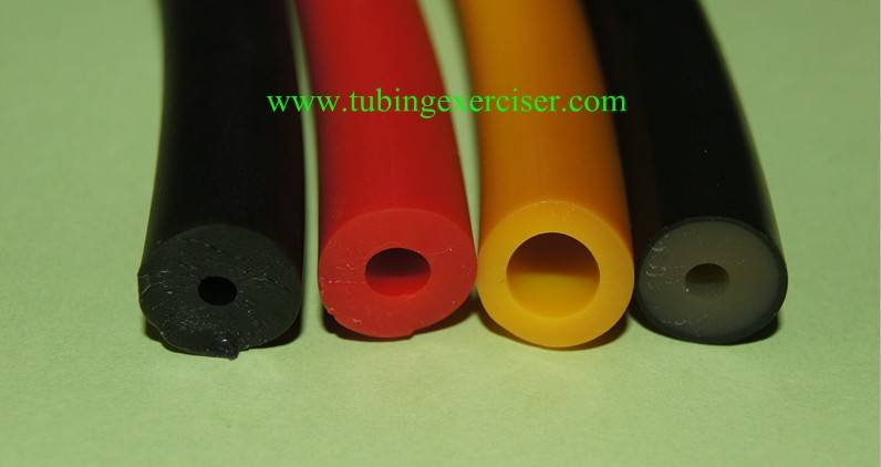 exporting rubber products to china