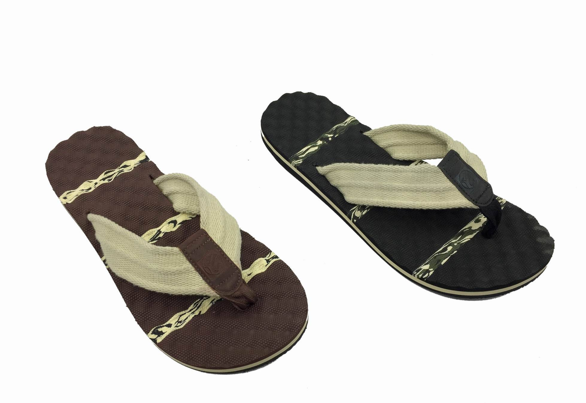 2016 new men eva flip flops