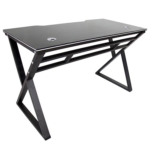 High Quality Modern Computer Gaming Desk