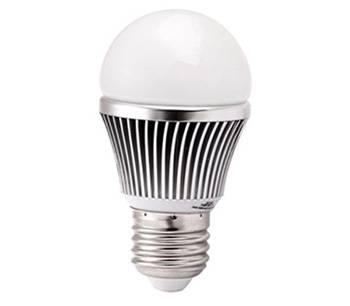 Dongxu Led Bulb