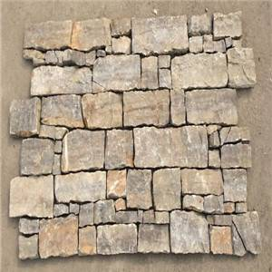 stone siding manufacturer price