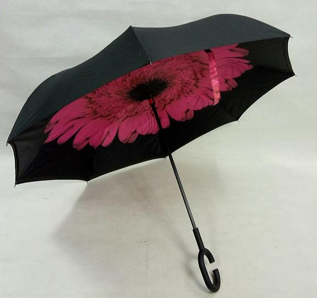 reverse umbrella gift umbrellas