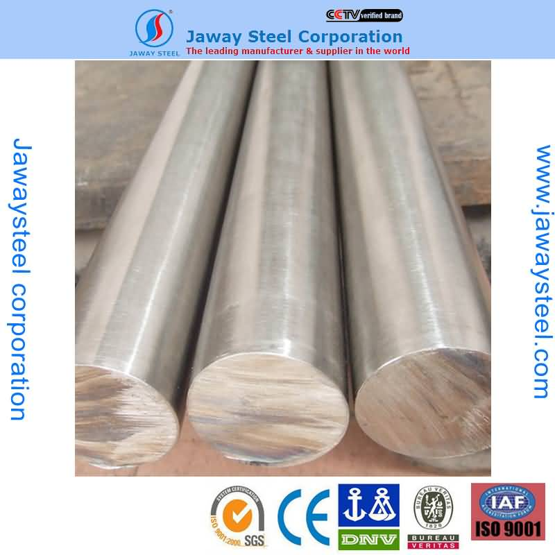 408 stainless steel bar