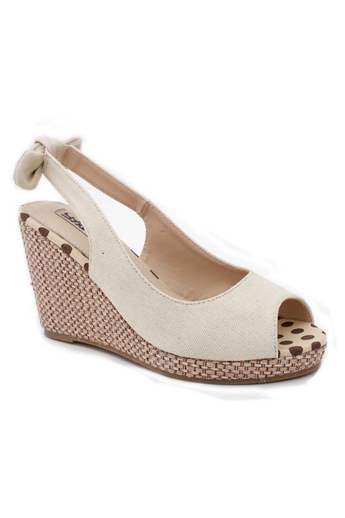 Women's sandals 2017 fashion styles