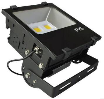 LED waterproof Spotlight