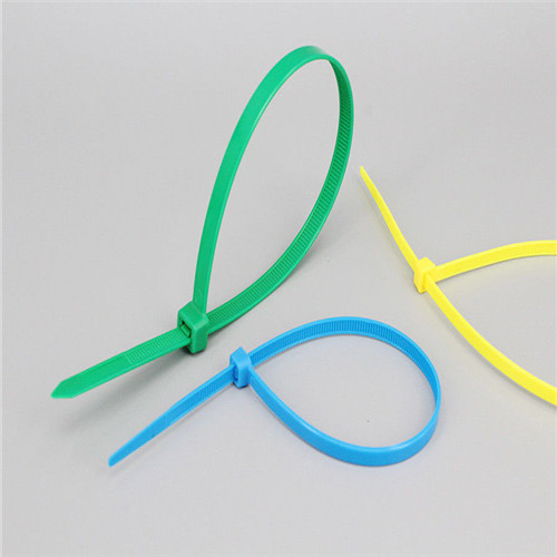 40LBS Cable Ties