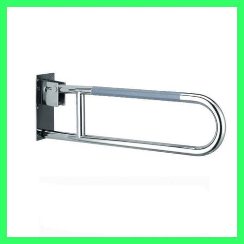 Disabled Safety Handrail 304 Stainless Steel-HDL-07