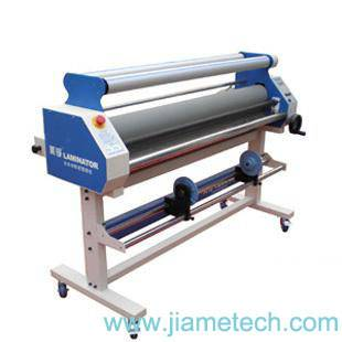 Automatic Hot Laminator Machine(1300MM)