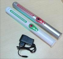 Portable UV Wand