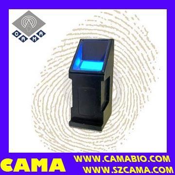CAMA-SM15 Latest 3.3V fingerprint reader module