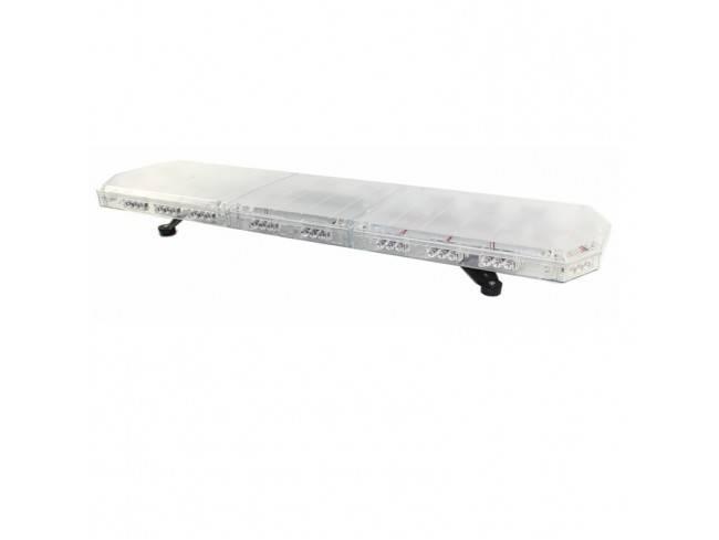 LED LIGHTBAR LED SAFETY LIGHTS EMERGRNCY VEHICLE LIGHTS NO.TBD-GRT-032D