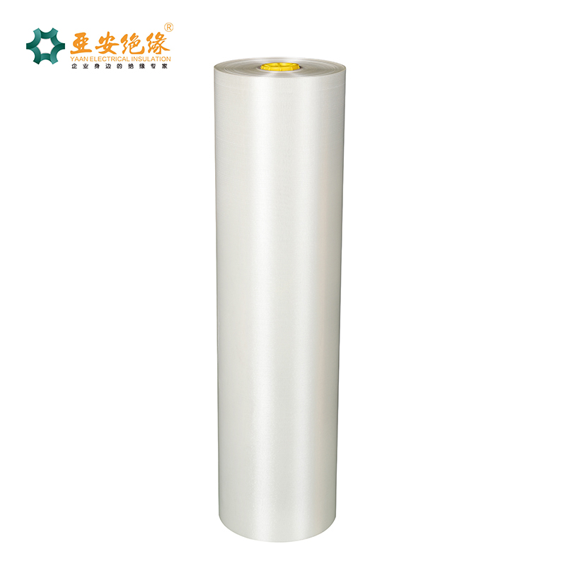 MGM Insulation Paper