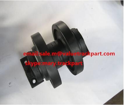 High Quality KOBELCO 7100 Crawler Crane Top Roller