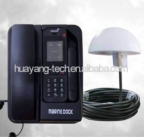 marine Isatdock2 for inmarsat Isatphone 2
