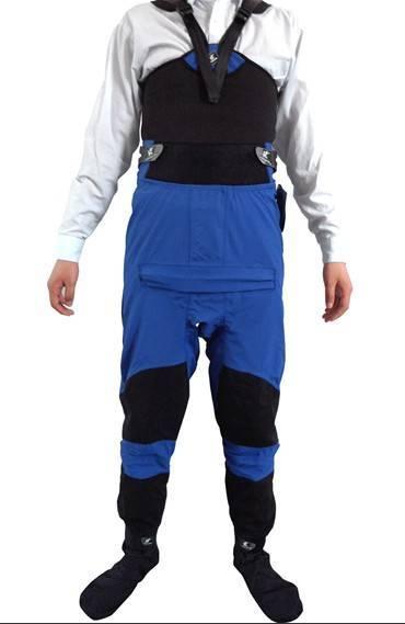 Dry Bib, Kayak Bib Pants