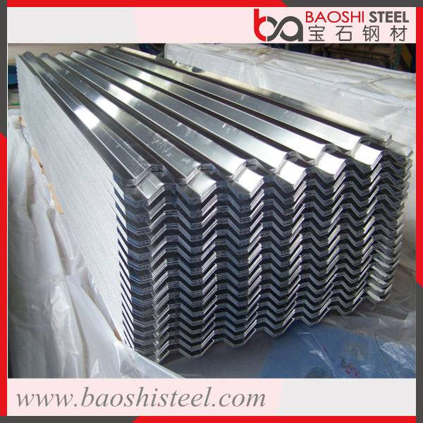 color coated steel sheet price for building roofs