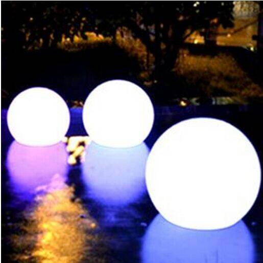 LED Furniture Light With Multi-shape