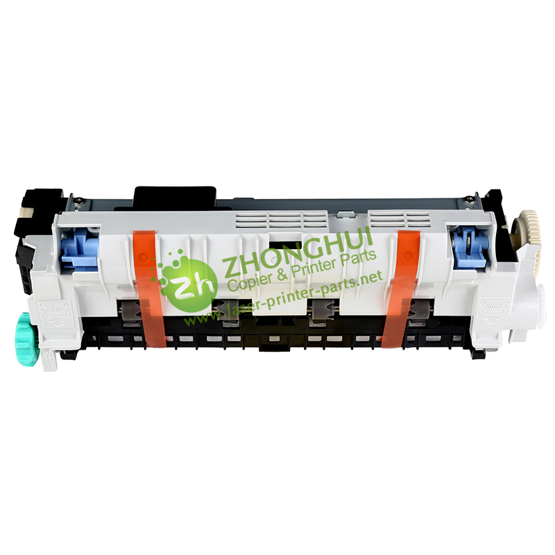 Compatible HP 4250 Fuser Unit For HP LaserJet 4250 4350 - 220V (RM1-1083-000)