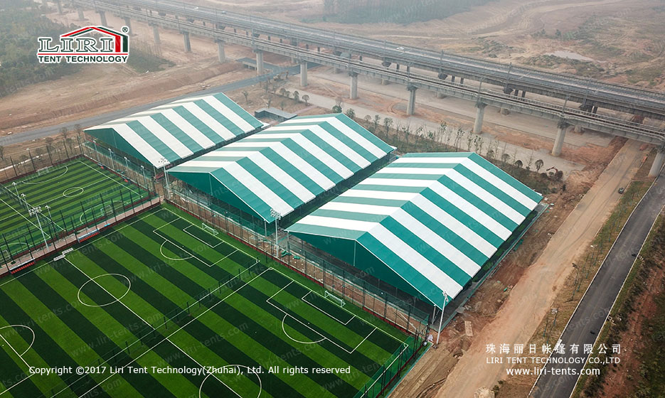 Huge Aluminum Marqyee Tent for Big Sports Events, tennis tentm basketball tent, swimming tent