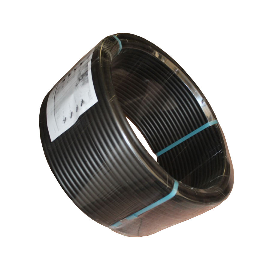 Drip irrigation hose 16mm