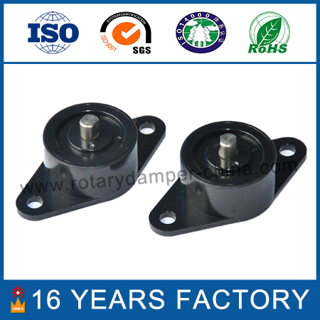 Plastic Bearings With High Torque For Electrical Machine