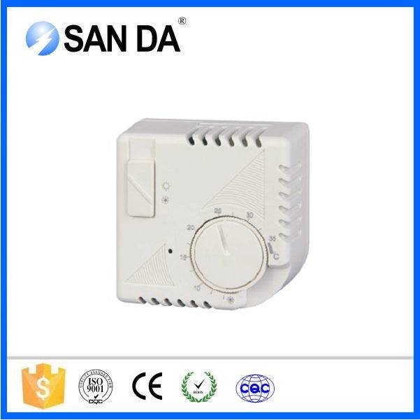 SG-7000 Seires of Mechannical Thermostat