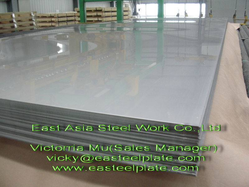 Sell:ABS/GL/LR/BV/DNV AH32/DH32/EH32/FH32 steel plates for shipbuilding