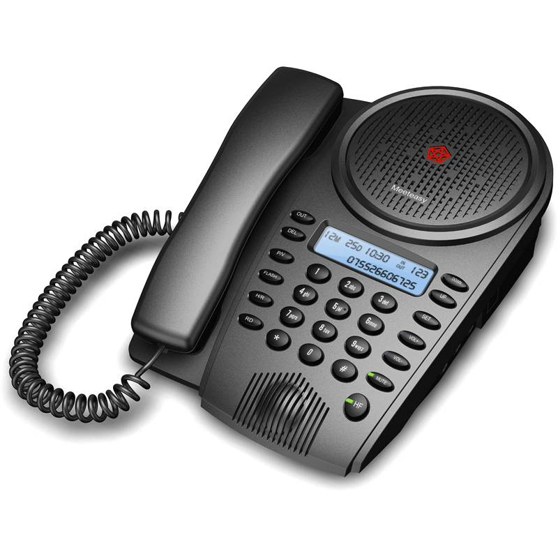 2016 best seller cheapest Conference phone Meeteasy Mini