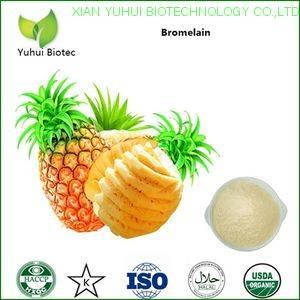 bromelain,bromelain powder,bromelain enzyme,enzyme bromelain,pineapple extract