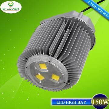 high quality led high bay