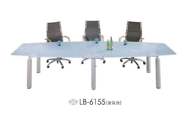 conference table for project,project furniture cheapst price  high quality