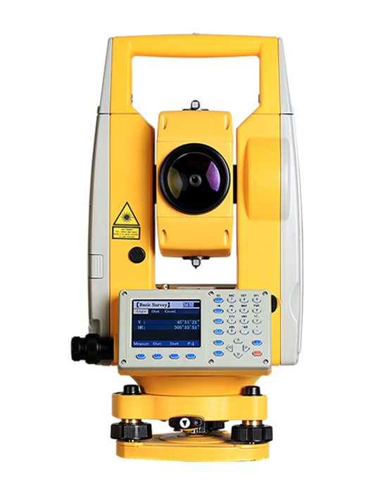 Leica GPS Reflectorless Construction Robotic Total Station Survey Equipment and instruments Manufact