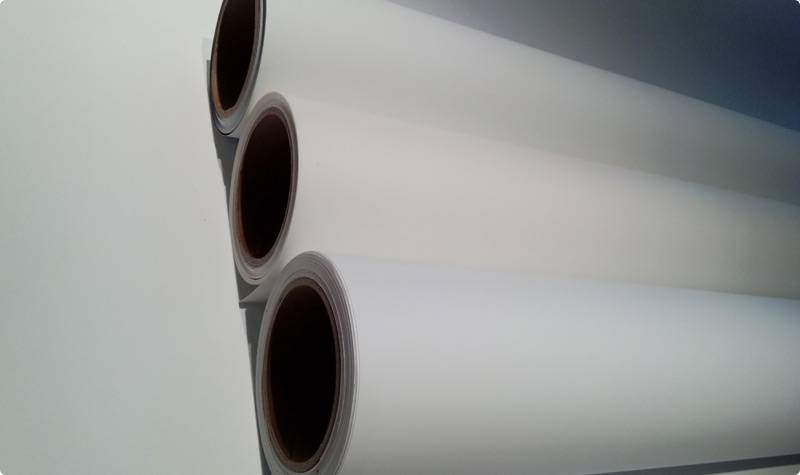 Eco-Solvent Inkjet Photo Paper LP220M