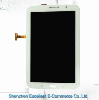 For Samsung Galaxy Note 8.0 N5100 LCD Assembly LCD Digitizer Flex Replacement