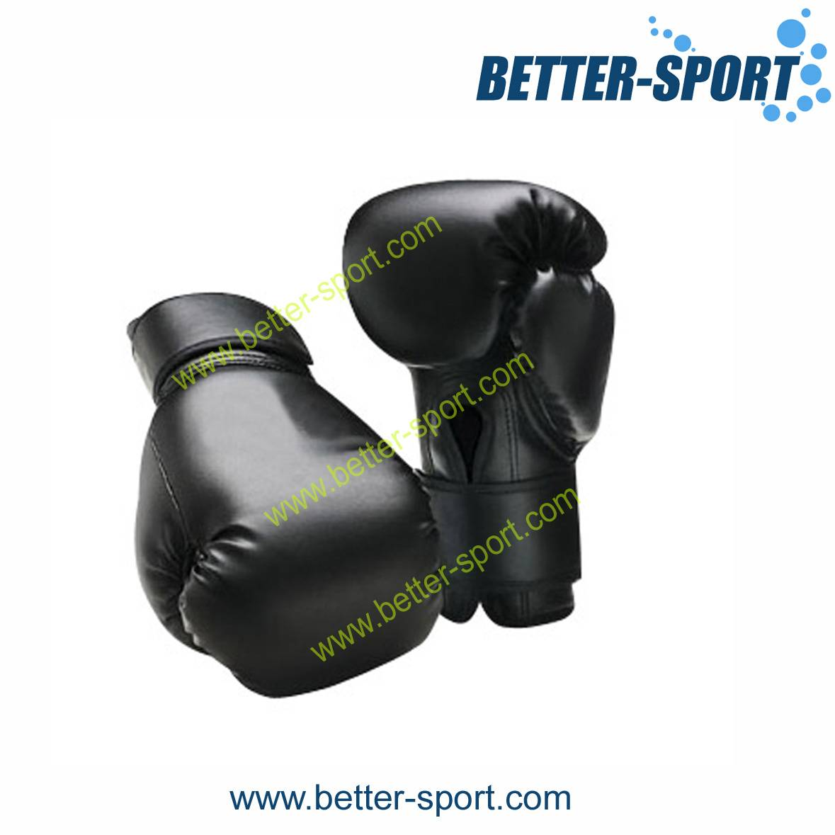 Boxing Glove, MMA Glove, Sparring Glove