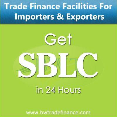 Avail sblc mt 760 for importers exporters bronze - Buying premium bonds from post office ...