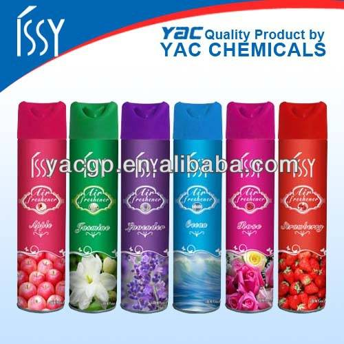 2016 New Style Air Freshener 300ml/Hot Sell/ Lasting Fragrance /High Quality